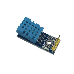 Arduino Temp + Humidity Sensor, Shields and Modules - Beirut ElectroCity