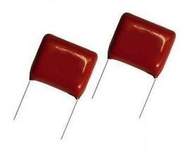 Ceramic Capacitor, Components - Beirut ElectroCity