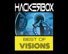 Best of Visions