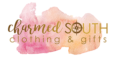 Charmed South Clothing and Gifts