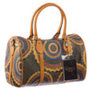 Image of Ripani Time 0209RR Medium Duffel Bag - MilanoFashion56.com