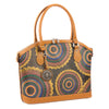 Image of Ripani Time 0226RR Medium Tote Handbag - MilanoFashion56.com