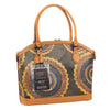 Image of Ripani Time 0226RR Medium Tote Handbag