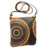 Image of Ripani Time 0235RR Crossbody Handbag - MilanoFashion56.com