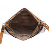 Image of Ripani Time 0235RR Crossbody Handbag