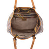 Image of Ripani Time 0242RR Signature Shoulder Bag - MilanoFashion56.com