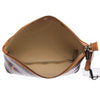 Image of Ripani Time 0251RR Small Doctor Pouch Bag