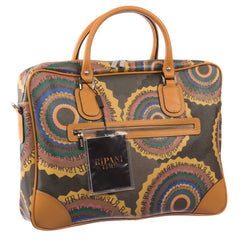 Ripani Time 0261RR Signature Briefcase