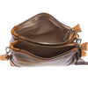 Image of Ripani Time 0280RR Signature Crossbody Clutch - MilanoFashion56.com