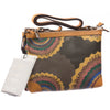 Image of Ripani Time 0281RR Signature Crossbody Clutch