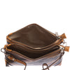 Image of Ripani Time 0281RR Signature Crossbody Clutch - MilanoFashion56.com