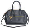Image of Marc Jacobs Textured Medium Incognito Tote-C0001409