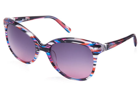Missoni sunglasses MM616S02