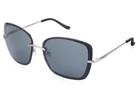 Iceberg sunglasses IC63801