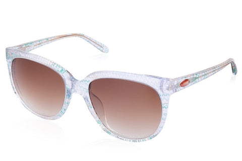 Missoni sunglasses MI810S03