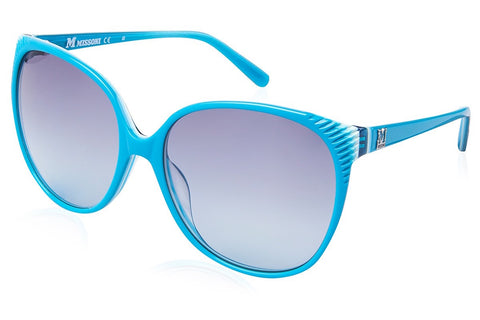 Missoni sunglasses MM606S03
