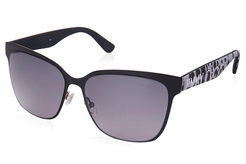 Jimmy Choo sunglasses Keira
