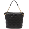 Image of Salvatore Ferragamo 21E740 Small Shoulder Bag