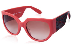 Missoni sunglasses MI799S02