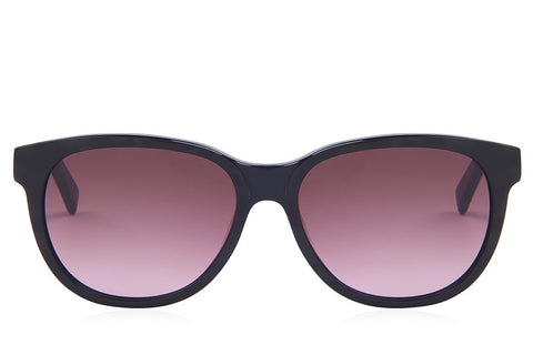 Just Cavalli sunglasses JC673S/S