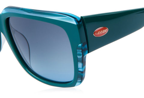 Missoni sunglasses MI812S03