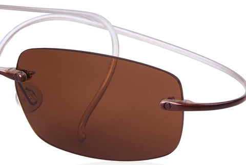 Try sunglasses TG50802 ERGOFLEXO