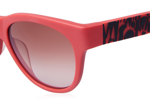 Missoni sunglasses MI800S02