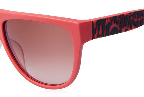 Missoni sunglasses MI801S02