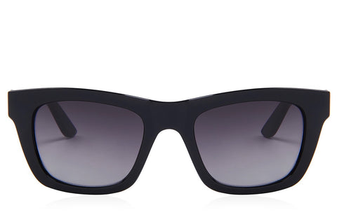 Juicy Couture sunglasses JU559/S