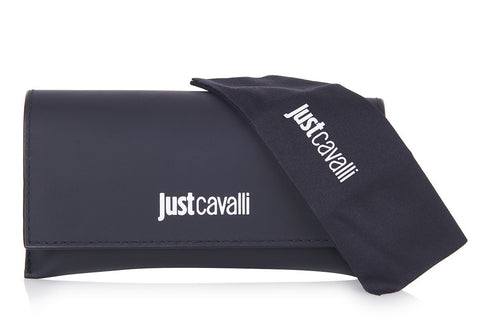 Just Cavalli sunglasses JC565S/S