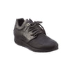 Image of Andia Fora Alcon Reptil Print Men's Sneaker - MilanoFashion56.com