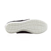 Image of Andia Fora Avior Lux Men's Sneaker - MilanoFashion56.com
