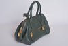 Image of Marc Jacobs Smooth Small Incognito Tote-C0001407