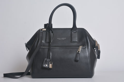 Marc Jacobs Textured Large Incognito Tote-C0001408