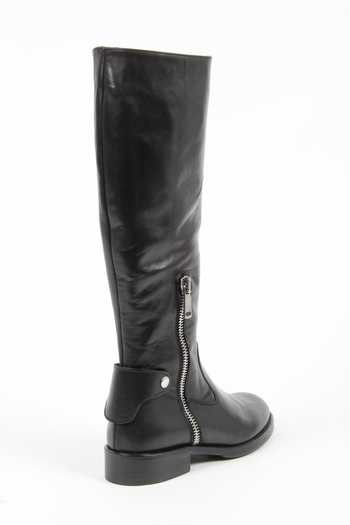 Stiefel | 1969 Italia Boutique | Boots, Leather boots und