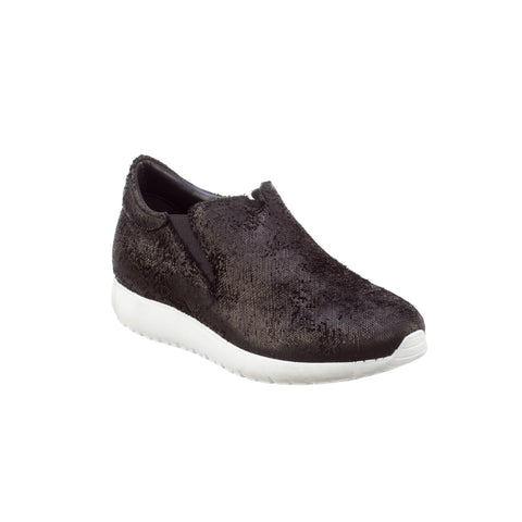 Andia Fora Fit. Inv. Swiff Women's Sneaker - MilanoFashion56.com