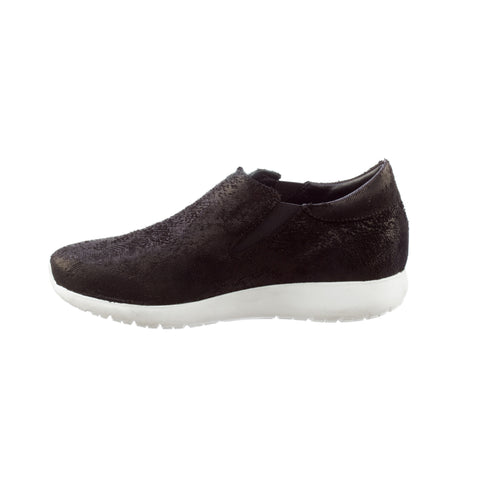 Andia Fora Fit. Inv. Swiff Women's Sneaker