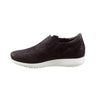Image of Andia Fora Fit. Inv. Swiff Women's Sneaker