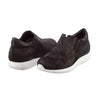 Image of Andia Fora Fit. Inv. Swiff Women's Sneaker - MilanoFashion56.com