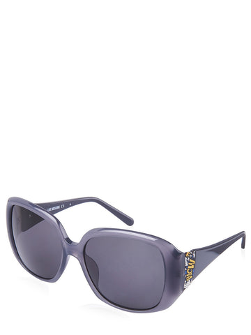 Love Moschino sunglasses ML540S04