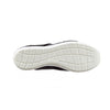 Image of Andia Fora Jet Lux Men's Sneaker - MilanoFashion56.com