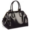 Image of Marc Jacobs Polished Medium Incognito Tote-C0001494 - MilanoFashion56.com