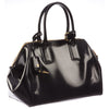 Image of Marc Jacobs Polished Medium Incognito Tote-C0001494