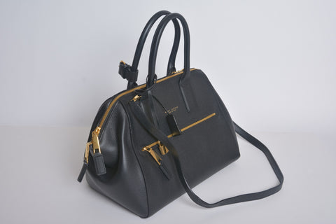Marc Jacobs Textured Medium Incognito Tote-C0001409 - MilanoFashion56.com