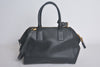 Image of Marc Jacobs Textured Medium Incognito Tote-C0001409 - MilanoFashion56.com