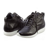 Image of Andia Fora Mizar Lux Men's Sneaker - MilanoFashion56.com