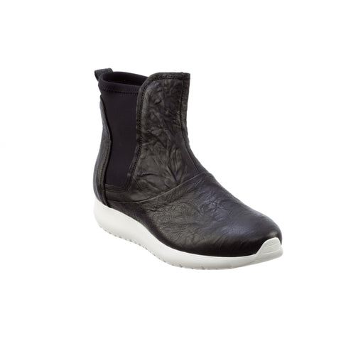 Andia Fora Polaris Lux Men's Sneaker - MilanoFashion56.com