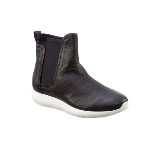 Andia Fora Polaris Lux Women's Sneaker - MilanoFashion56.com