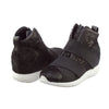 Image of Andia Fora Sirio INV Swiff Women's Sneaker - MilanoFashion56.com