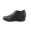 Image of Andia Fora Spica Tejus Women's Sneaker
